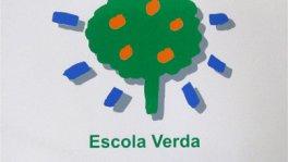 logo escola verda 2
