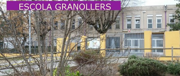 Granollers